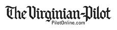 Virginian-Pilot-logo