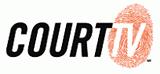 court_tv