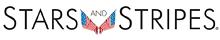 stars_stripes_logo