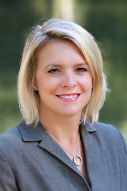 Justyn Ann Baxley's Profile Image