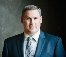 Tory J. Langemo's Profile Image