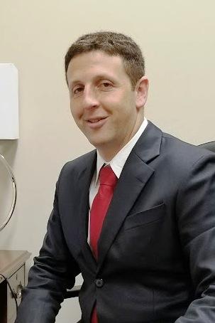 Michael B. Hanzel's Profile Image